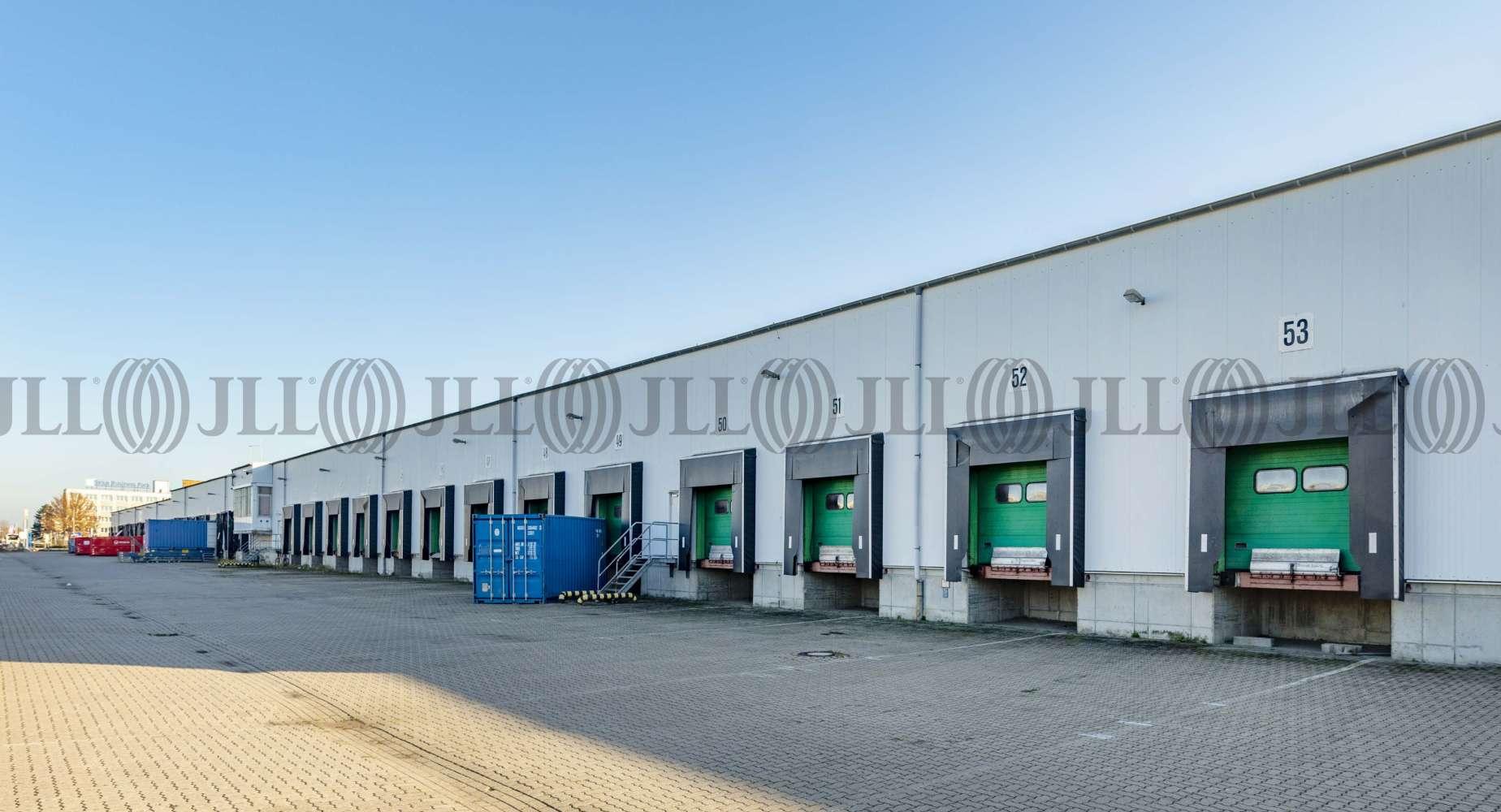 Hallen Pilsting, 94431 - Halle - Pilsting - M1662 - 10903506