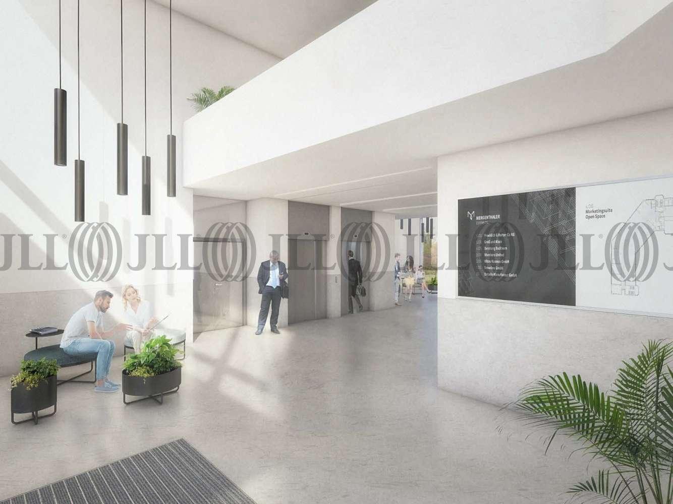 Büros Eschborn, 65760 - Büro - Eschborn - F1365 - 10903518
