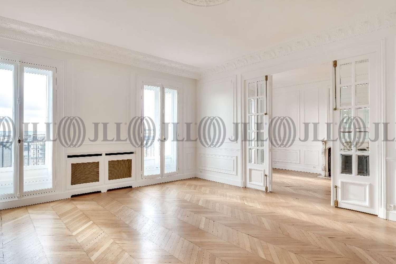 Bureaux Paris, 75008 - 60 RUE DE LONDRES