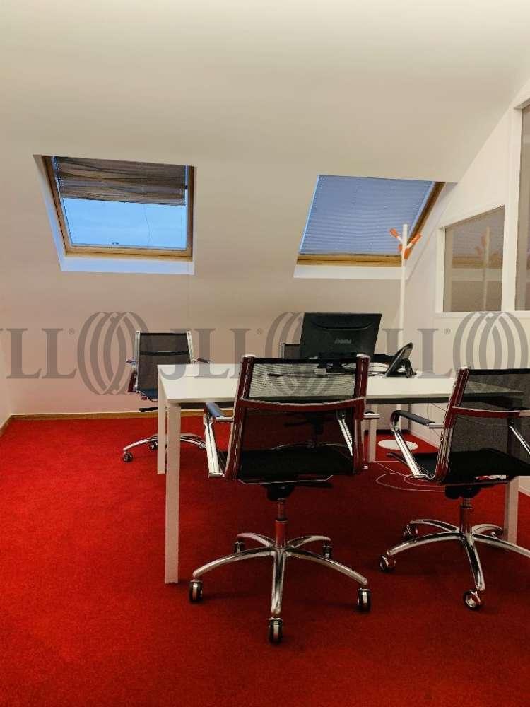Bureaux Paris, 75009 - 51 RUE LE PELETIER - 10903587