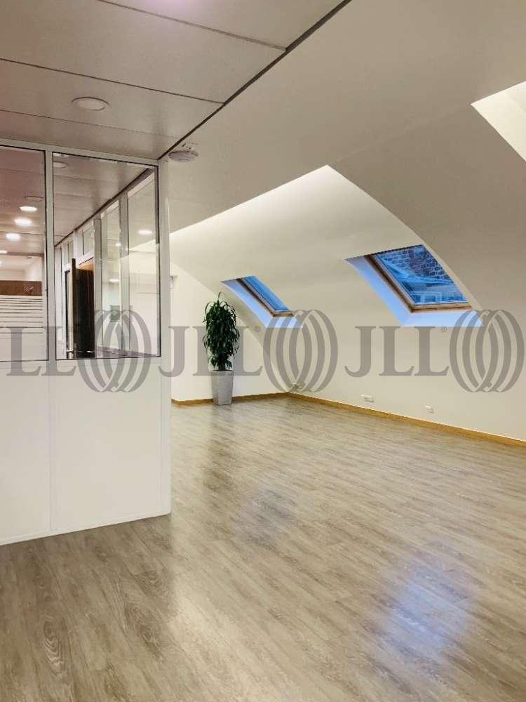 Bureaux Paris, 75009 - 51 RUE LE PELETIER - 10903588