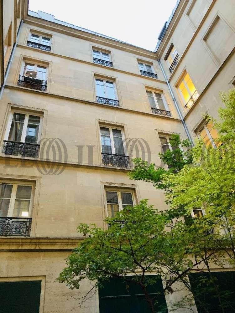 Bureaux Paris, 75009 - 51 RUE LE PELETIER - 10903589