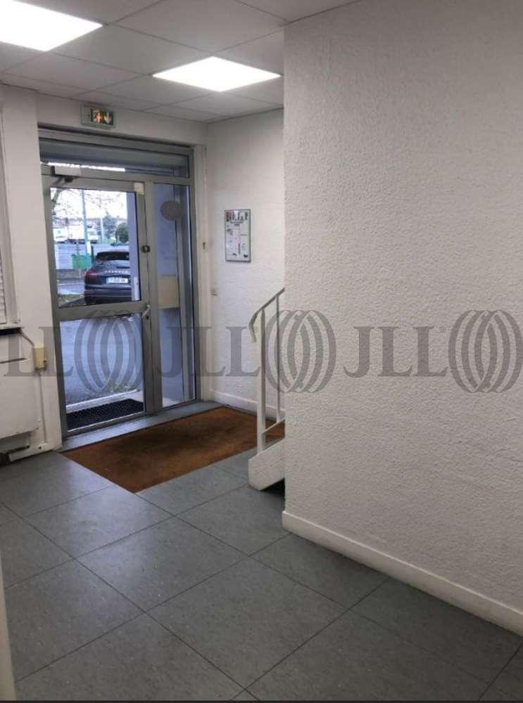 Activités/entrepôt Sartrouville, 78500 - 41-49 RUE LEON JOUHAUX - 10903625