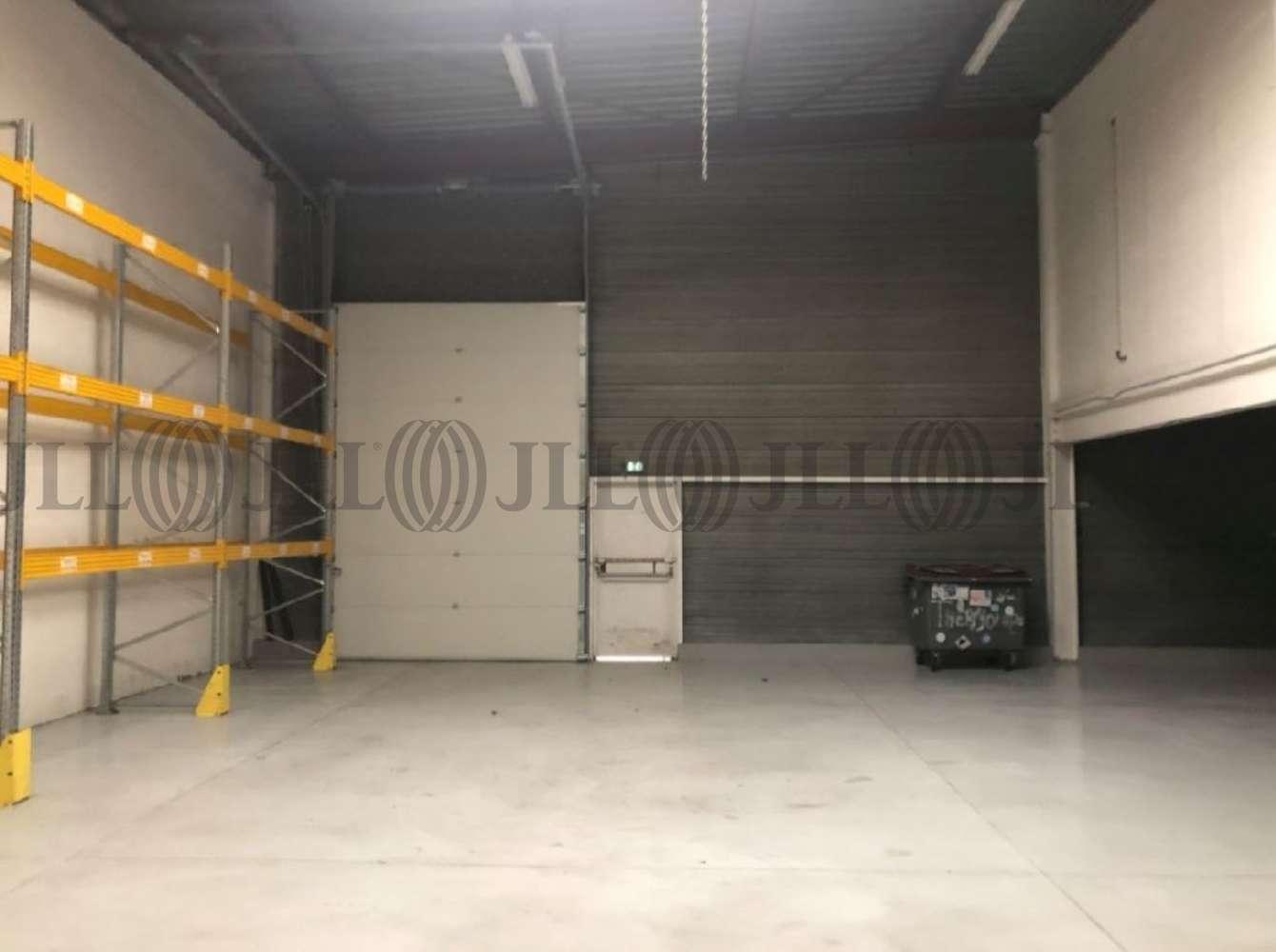 Activités/entrepôt Sartrouville, 78500 - 41-49 RUE LEON JOUHAUX - 10903626