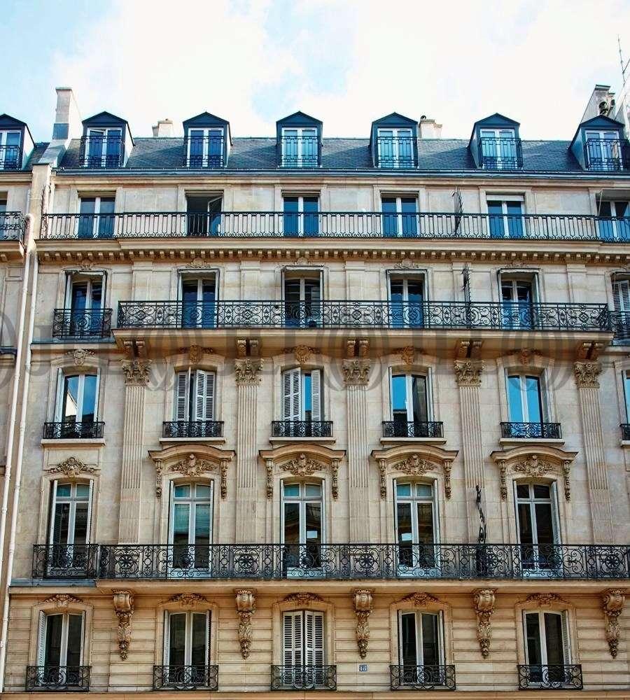 Bureaux Paris, 75008 - 18 RUE DE LA PEPINIERE - 10903683