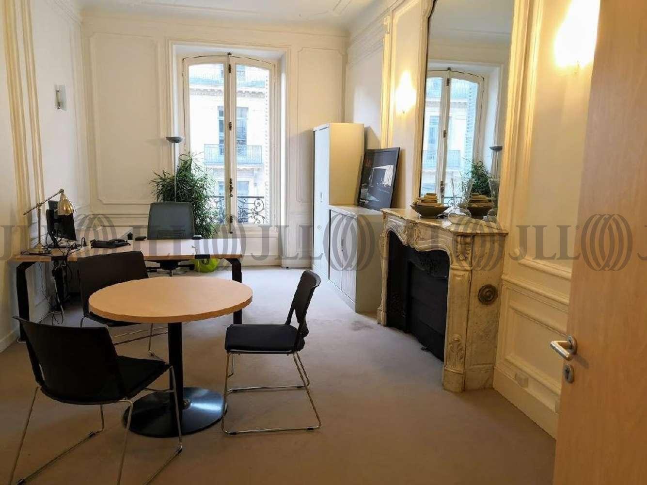 Bureaux Paris, 75008 - 18 RUE DE LA PEPINIERE - 10903685