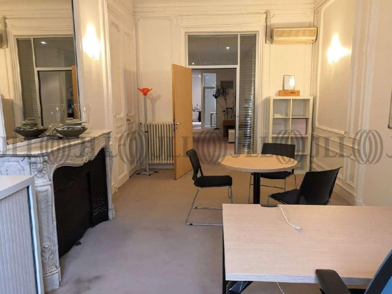 Bureaux Paris, 75008 - 18 RUE DE LA PEPINIERE - 10903686