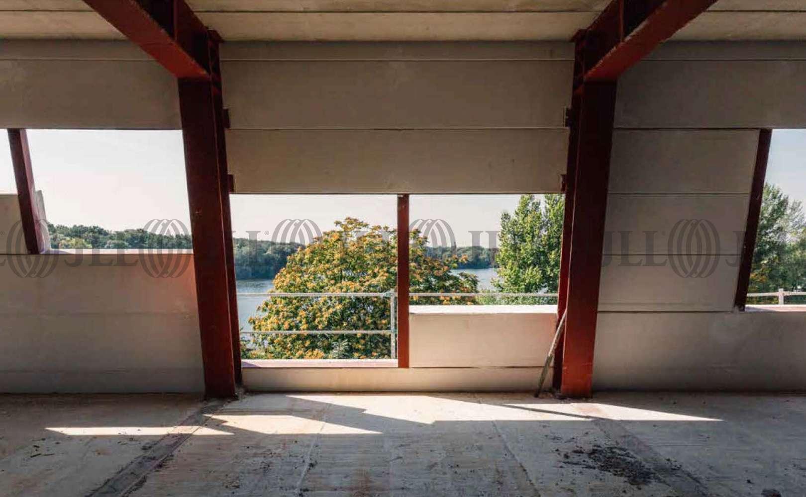 Büros Berlin, 10317 - Büro - Berlin, Lichtenberg - B1877 - 10903860