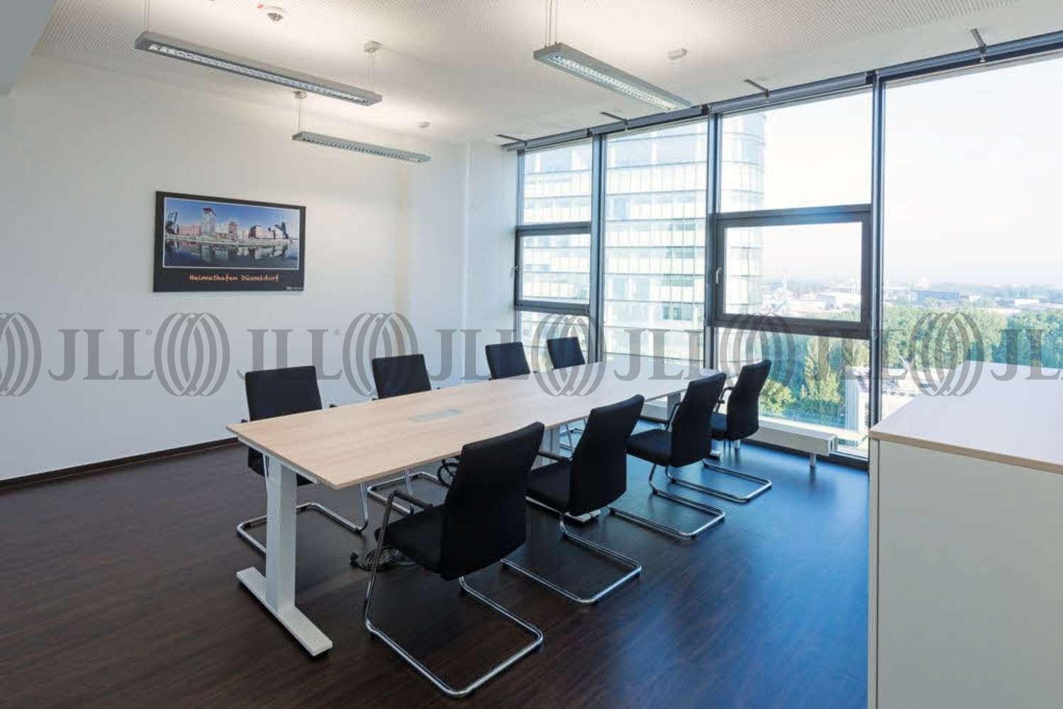 Büros Düsseldorf, 40221 - Büro - Düsseldorf, Hafen - D0144 - 10903869