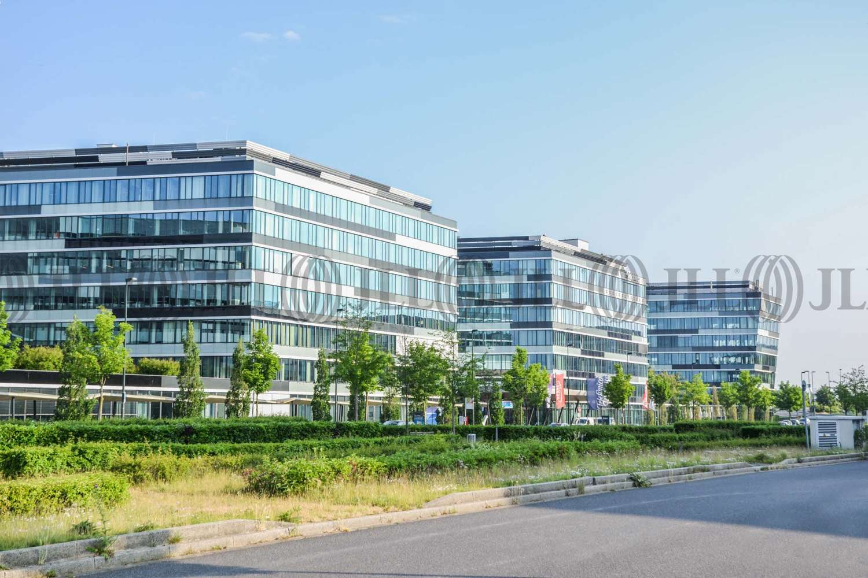 Büros Düsseldorf, 40472 - Büro - Düsseldorf, Lichtenbroich - D2301 - 10903873