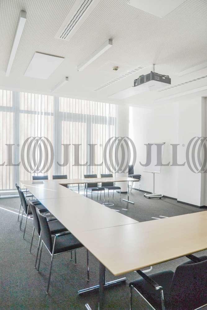 Büros Düsseldorf, 40472 - Büro - Düsseldorf, Lichtenbroich - D2301 - 10903875