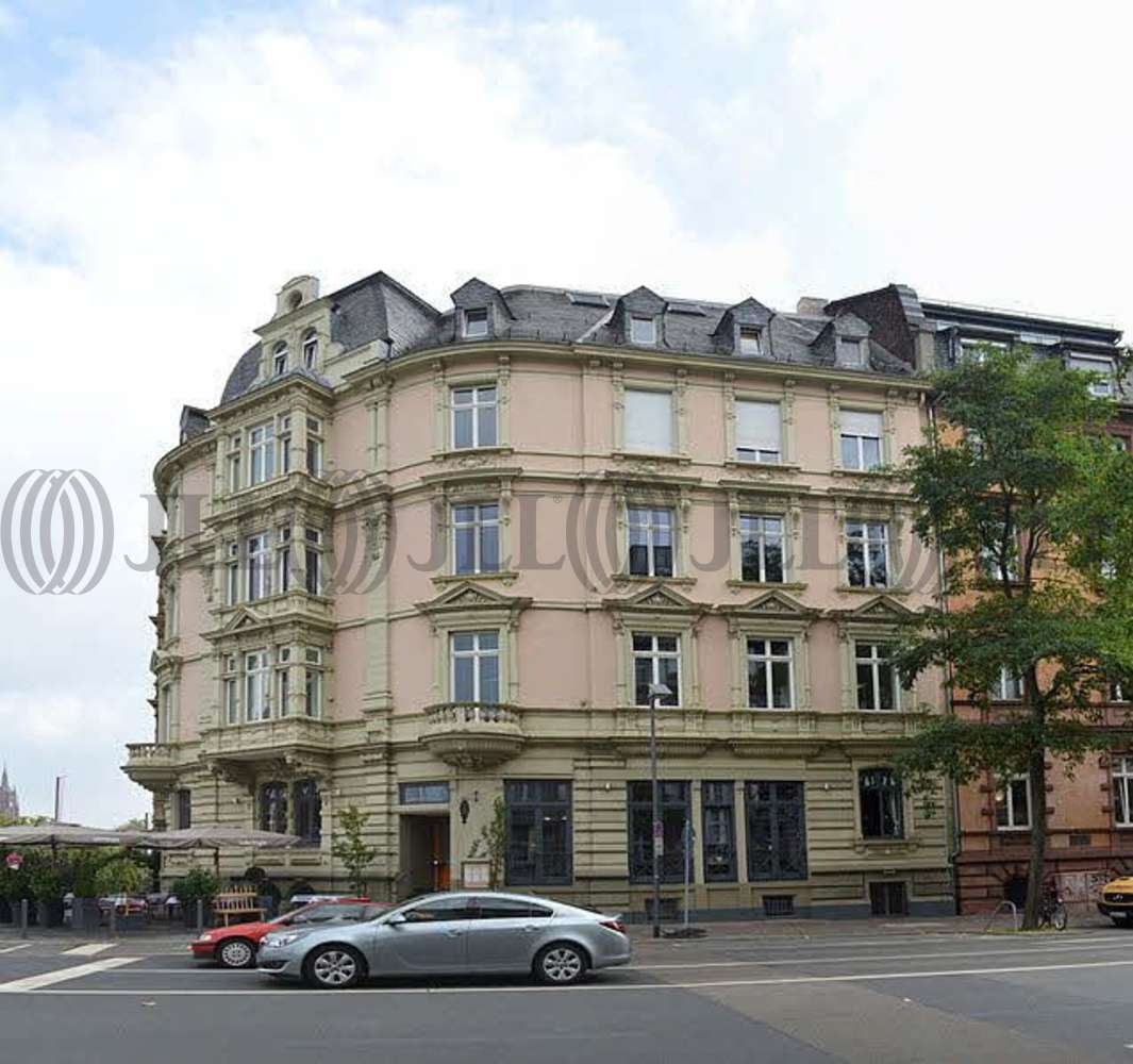 Büros Frankfurt am main, 60594 - Büro - Frankfurt am Main, Sachsenhausen - F2643 - 10903880