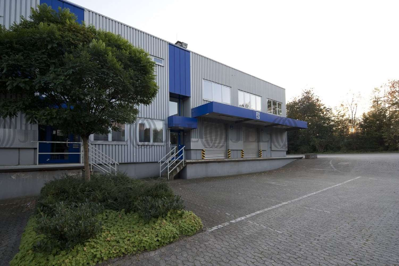 Hallen Köln, 51149 - Halle - Köln, Gremberghoven - D0185 - 10903921