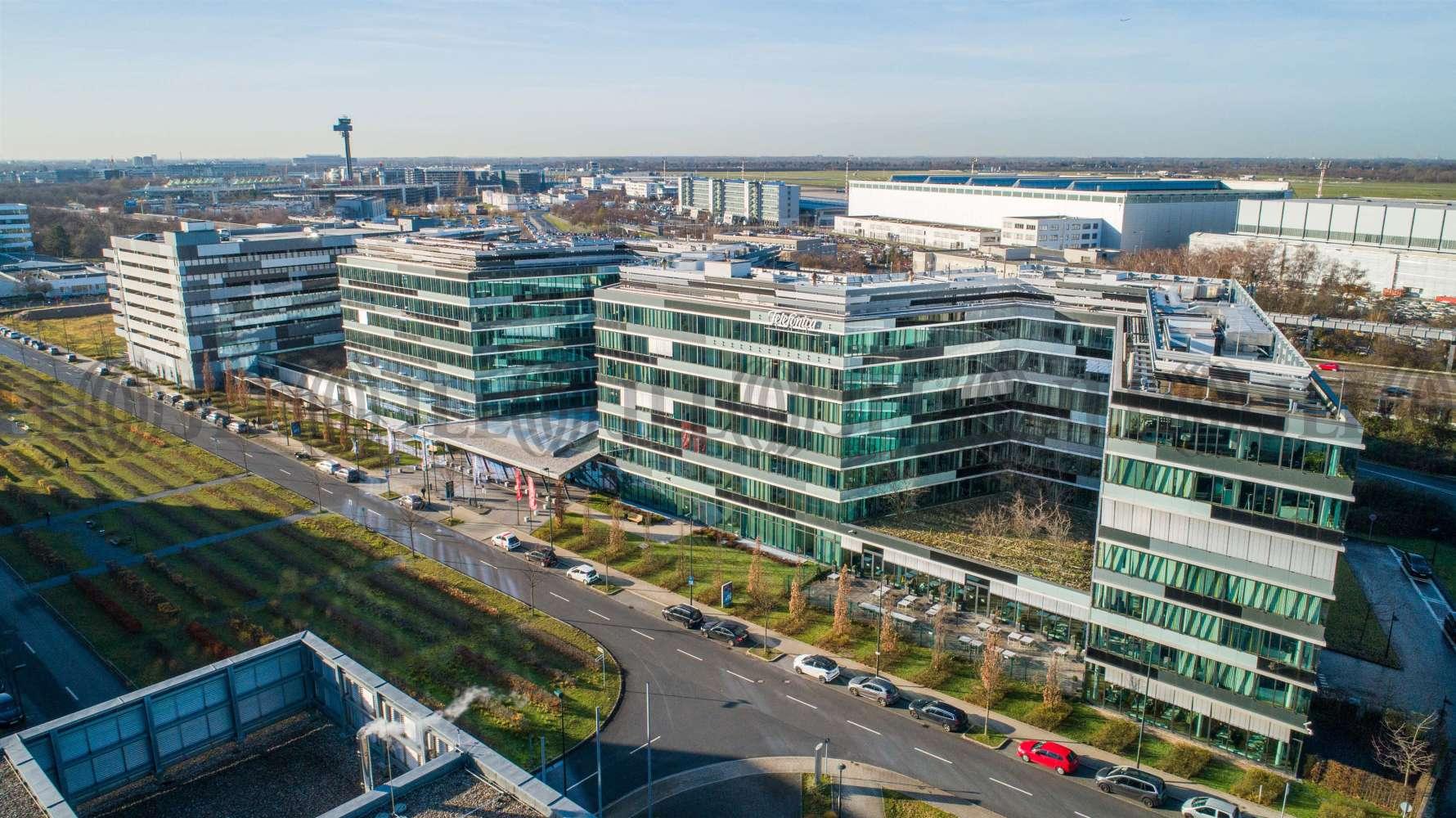 Büros Düsseldorf, 40472 - Büro - Düsseldorf, Lichtenbroich - D2301 - 10903923