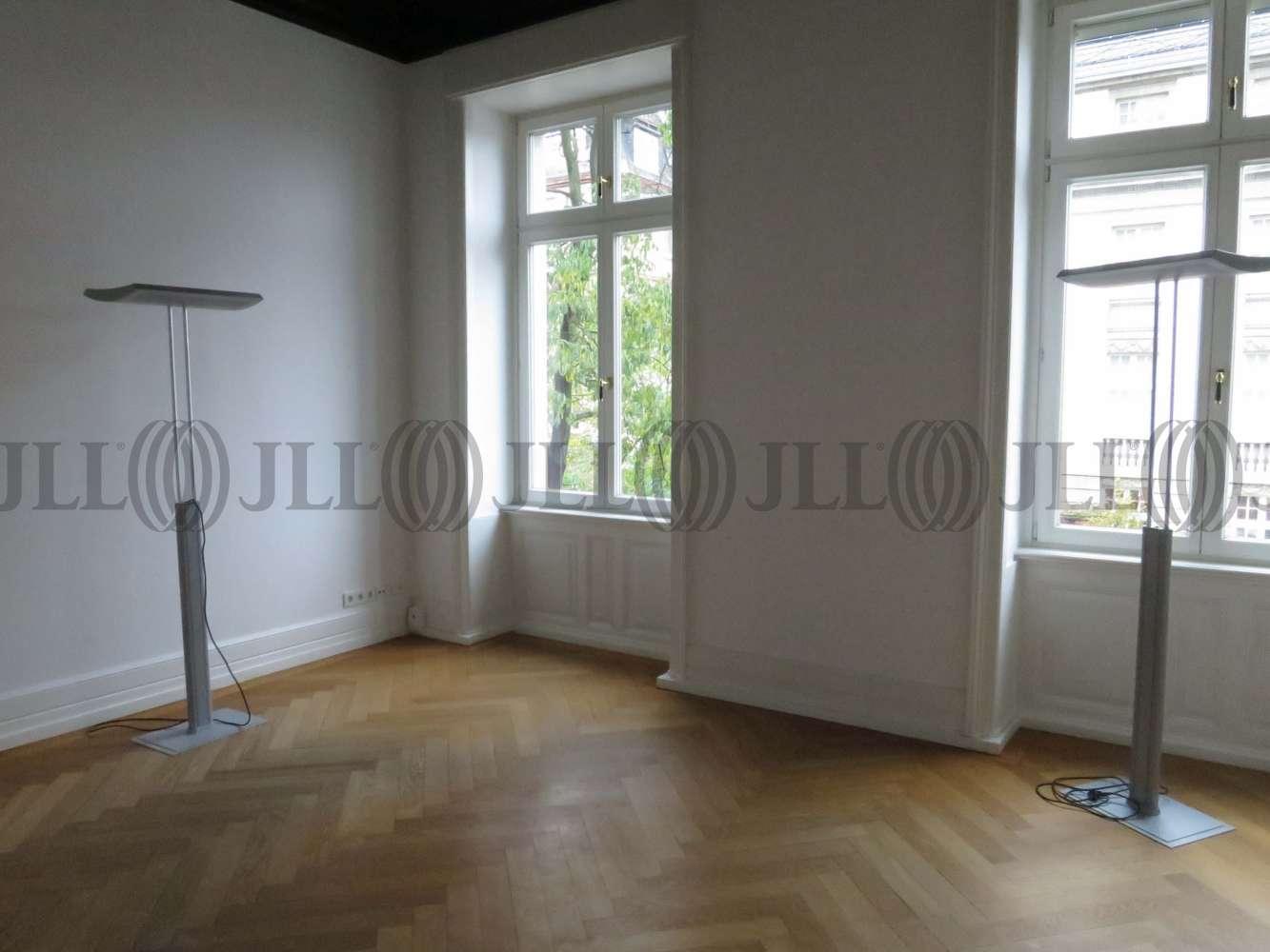 Büros Frankfurt am main, 60594 - Büro - Frankfurt am Main, Sachsenhausen - F2643 - 10903929