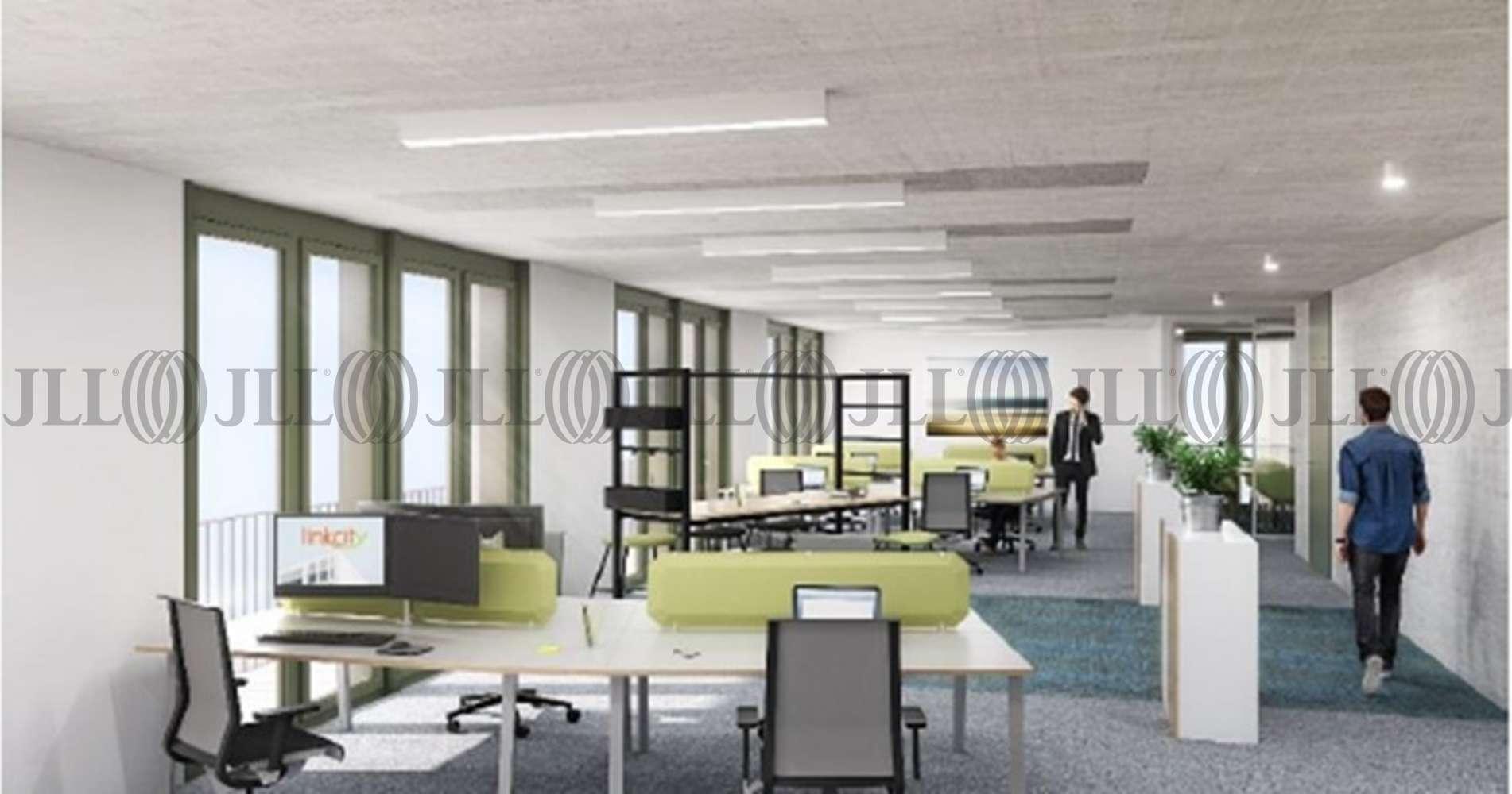Bureaux Lyon, 69002 - WORK#1 - 10903997