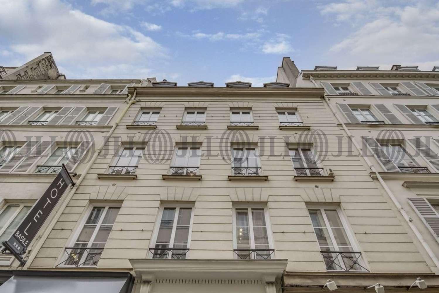 Bureaux Paris, 75009 - 25 RUE GODOT DE MAUROY - 10904023