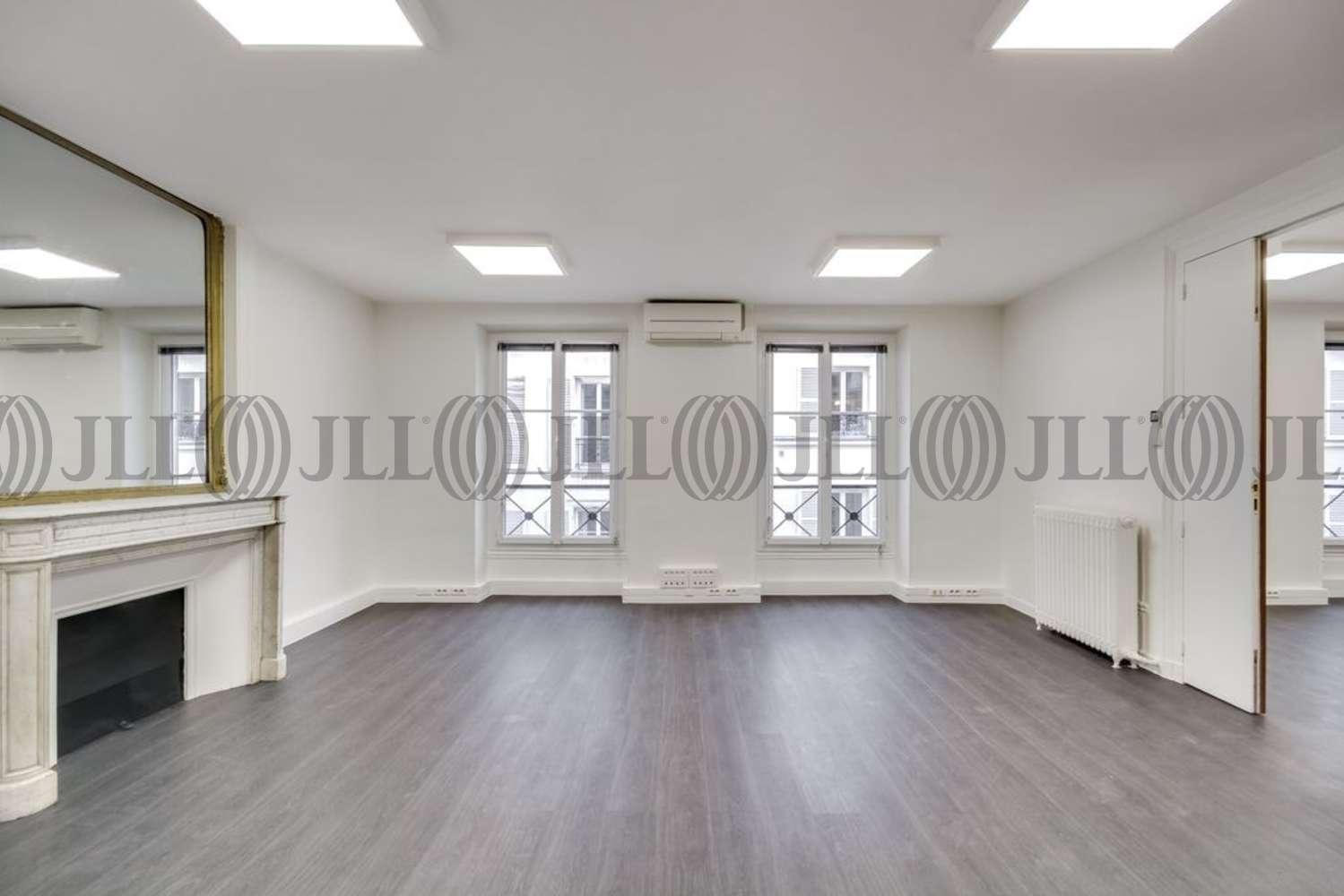 Bureaux Paris, 75009 - 25 RUE GODOT DE MAUROY - 10904025