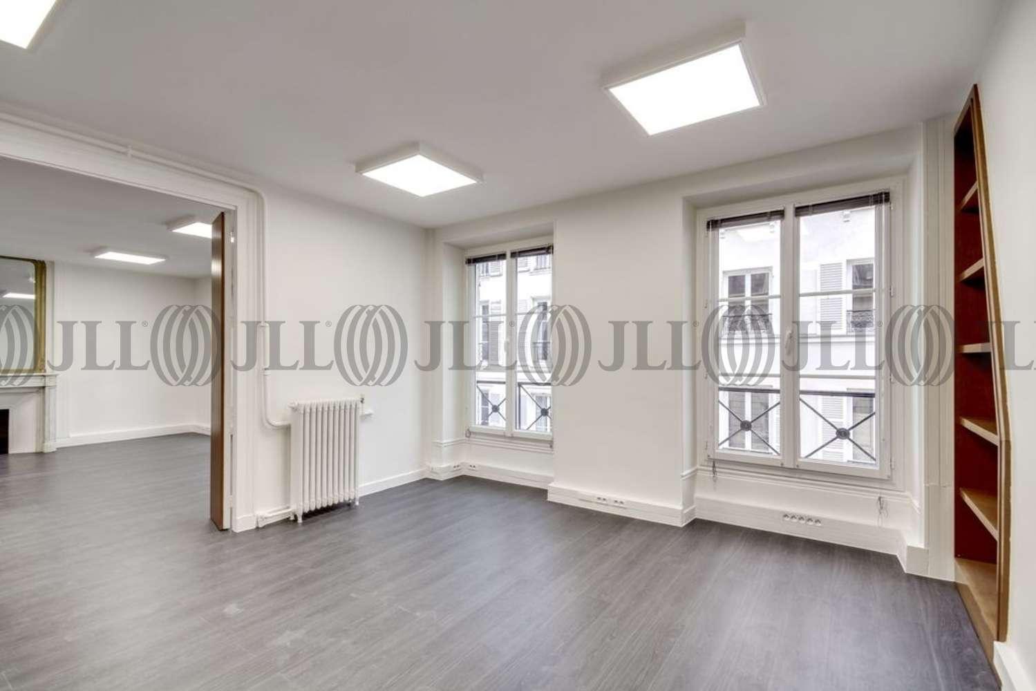 Bureaux Paris, 75009 - 25 RUE GODOT DE MAUROY - 10904026
