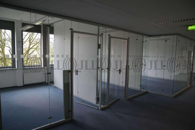 Büros Düsseldorf, 40472 - Büro - Düsseldorf, Unterrath - D1123 - 10905213