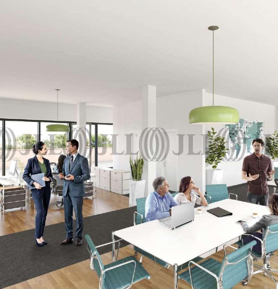 Büros Teltow, 14513 - Büro - Teltow - B1338 - 10905217