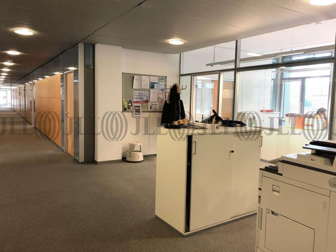 Büros Stuttgart, 70173 - Büro - Stuttgart, Mitte - S0652 - 10905240
