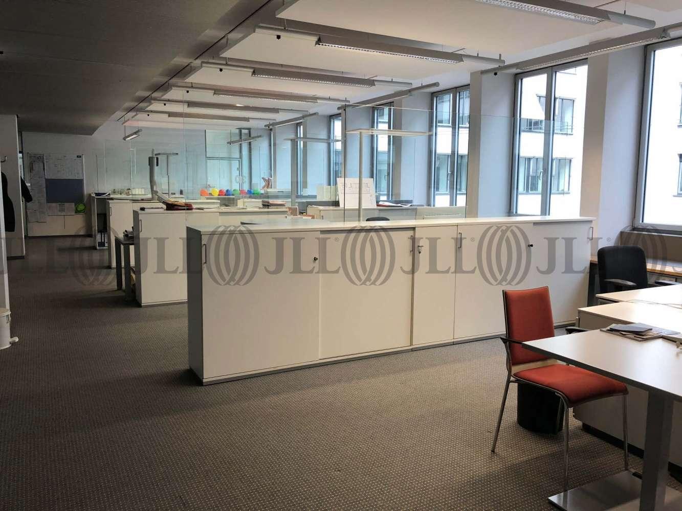 Büros Stuttgart, 70173 - Büro - Stuttgart, Mitte - S0652 - 10905241