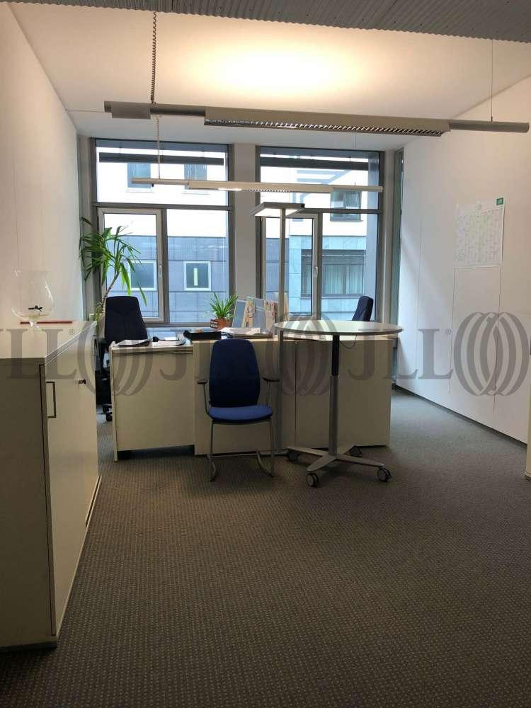 Büros Stuttgart, 70173 - Büro - Stuttgart, Mitte - S0652 - 10905243