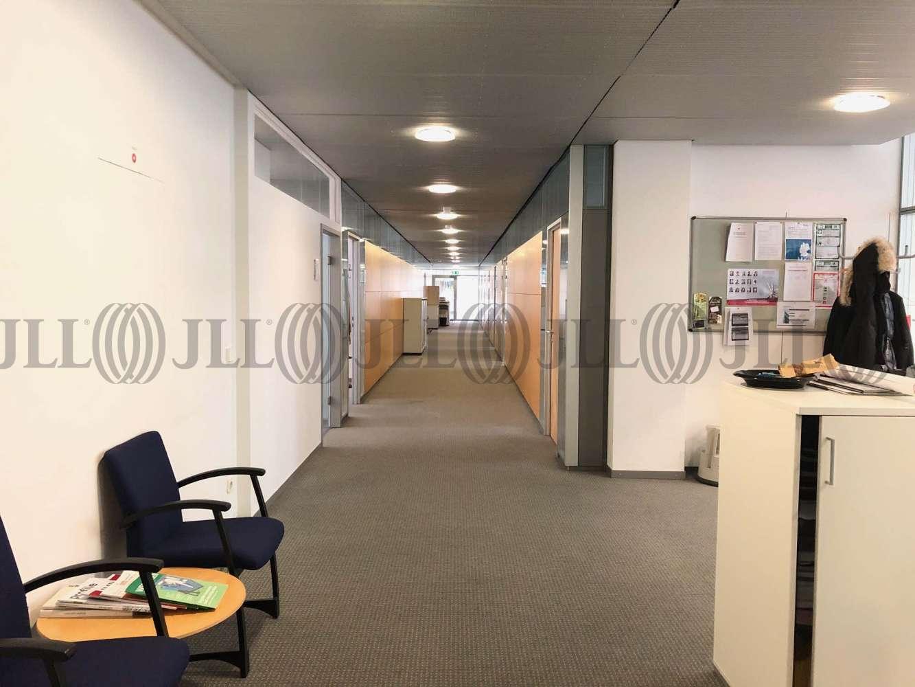 Büros Stuttgart, 70173 - Büro - Stuttgart, Mitte - S0652 - 10905242