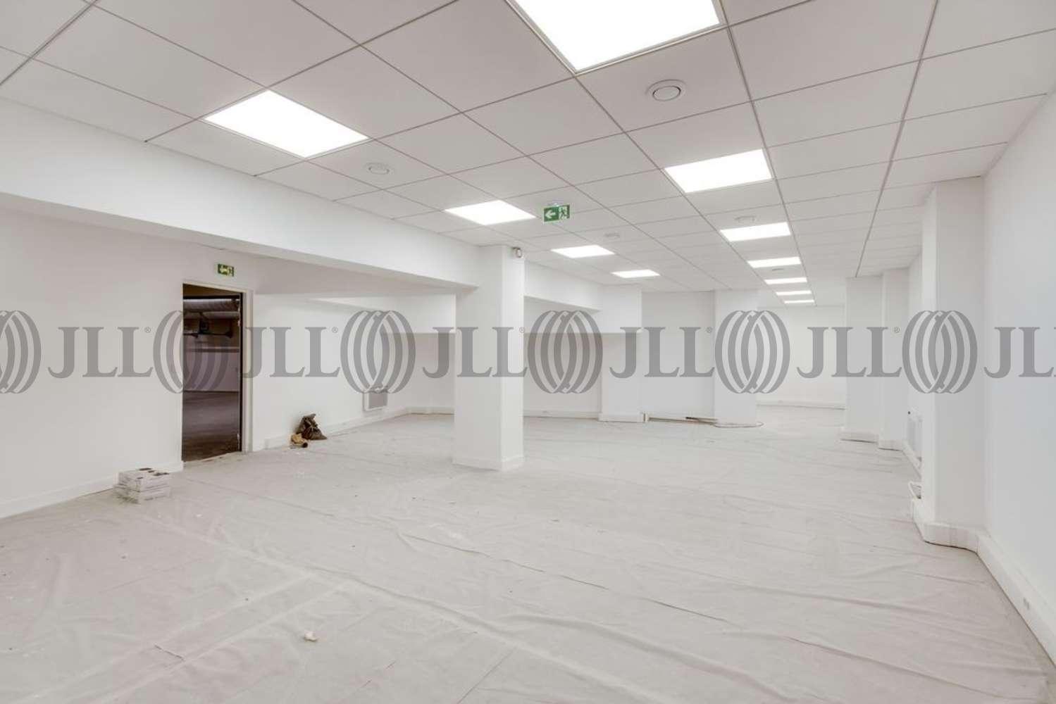 Bureaux Paris, 75006 - 6 RUE CASIMIR DELAVIGNE - 10905277