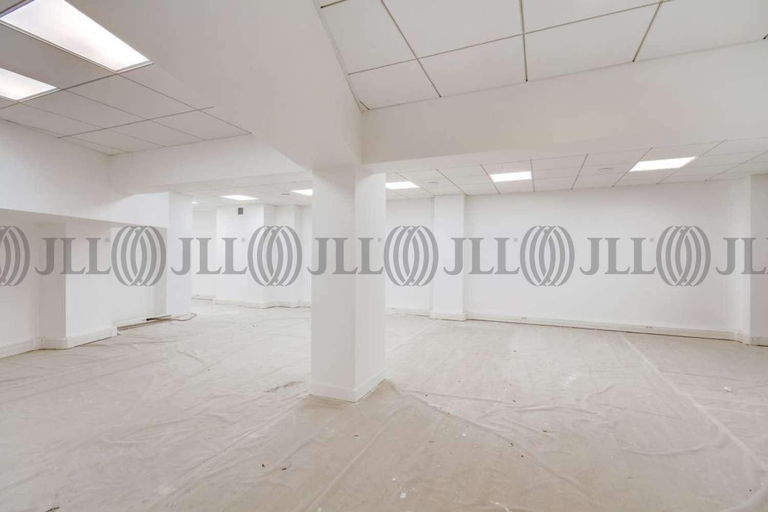 Bureaux Paris, 75006 - 6 RUE CASIMIR DELAVIGNE - 10905278