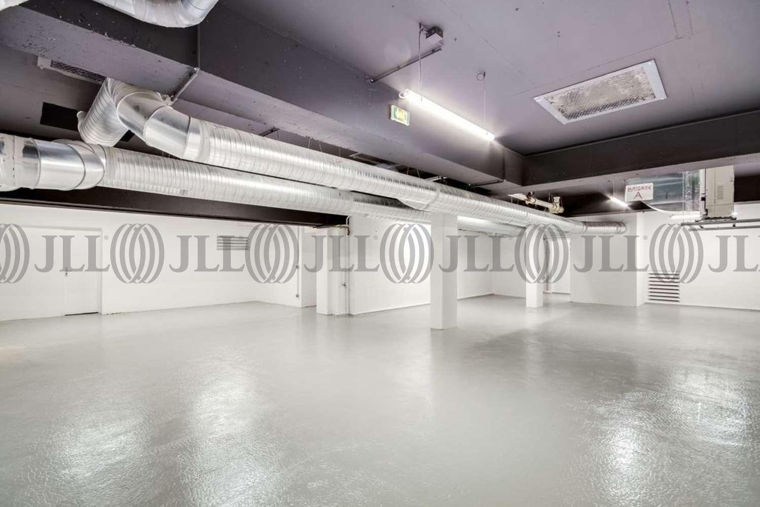 Bureaux Paris, 75006 - 6 RUE CASIMIR DELAVIGNE - 10905279