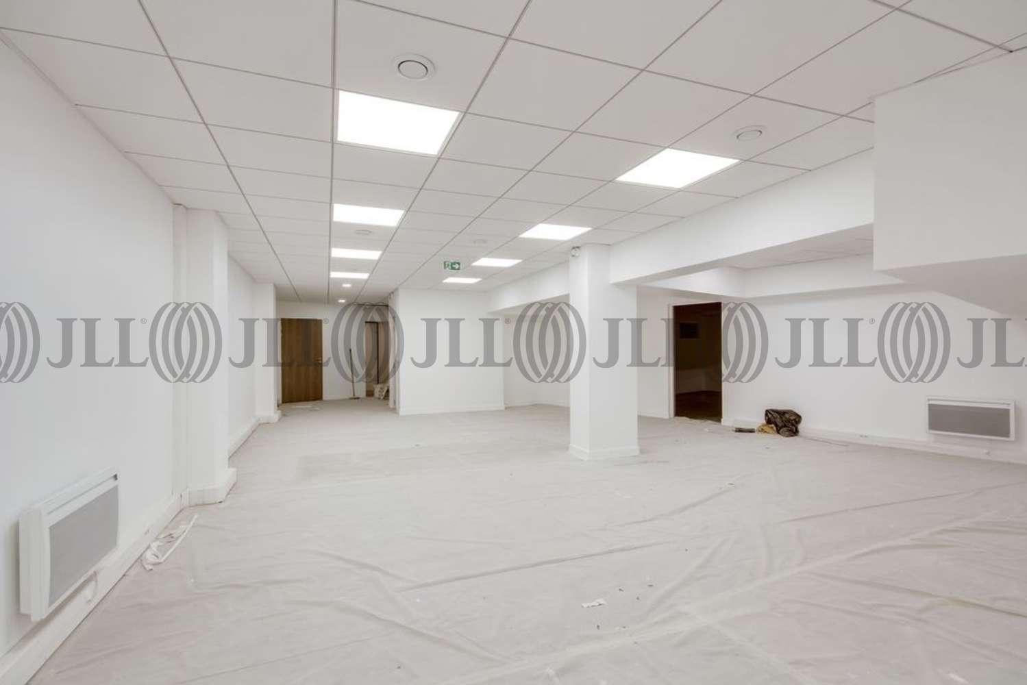 Bureaux Paris, 75006 - 6 RUE CASIMIR DELAVIGNE - 10905281