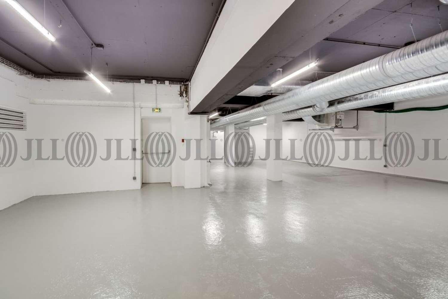 Bureaux Paris, 75006 - 6 RUE CASIMIR DELAVIGNE - 10905282