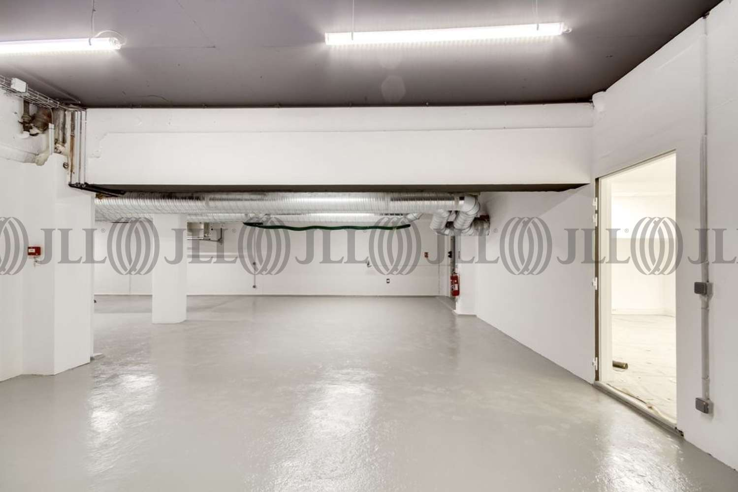Bureaux Paris, 75006 - 6 RUE CASIMIR DELAVIGNE - 10905283