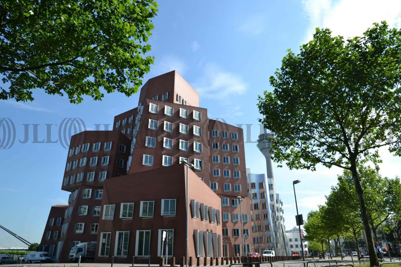 Büros Düsseldorf, 40221 - Büro - Düsseldorf, Hafen - D0177 - 10905380