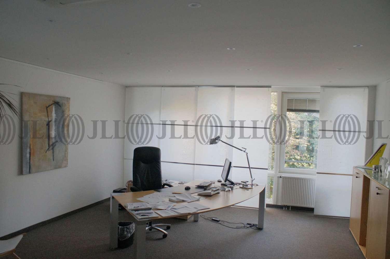 Büros Düsseldorf, 40472 - Büro - Düsseldorf, Lichtenbroich - D0446 - 10905386
