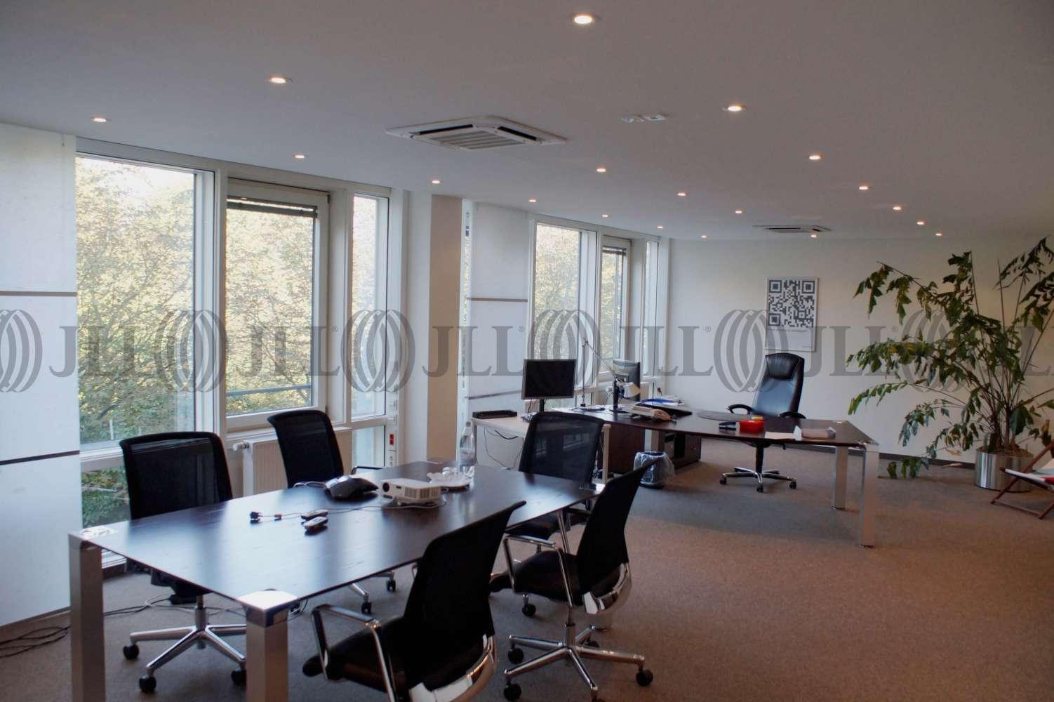 Büros Düsseldorf, 40472 - Büro - Düsseldorf, Lichtenbroich - D0446 - 10905390