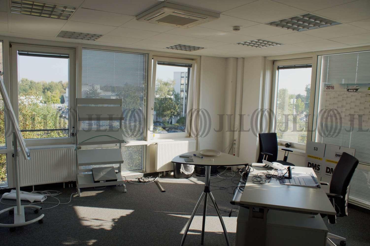 Büros Düsseldorf, 40472 - Büro - Düsseldorf, Lichtenbroich - D0446 - 10905388