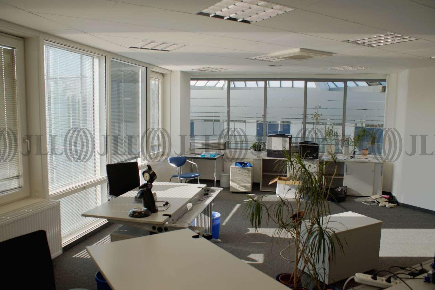 Büros Düsseldorf, 40472 - Büro - Düsseldorf, Lichtenbroich - D0446 - 10905392