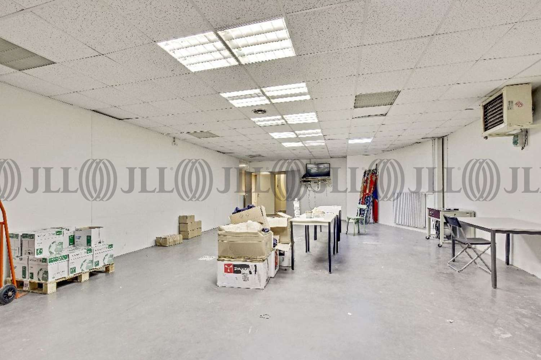 Bureaux Boulogne billancourt, 92100 - 34 RUE EMILE LANDRIN - 10905473