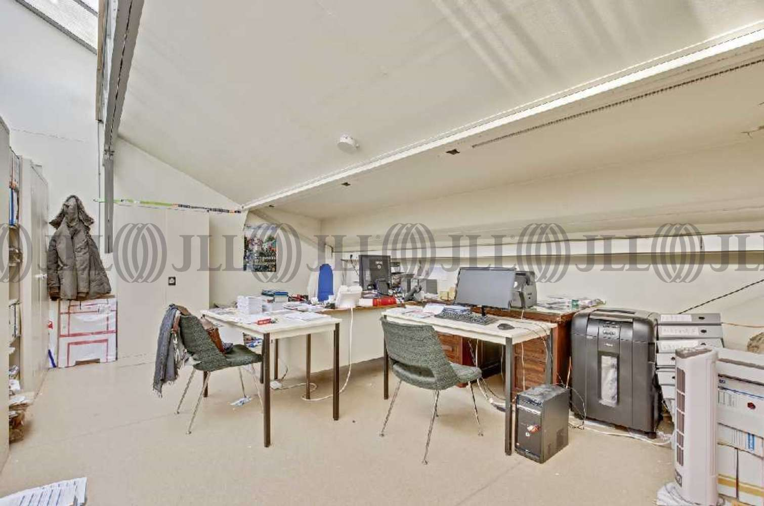 Bureaux Boulogne billancourt, 92100 - 34 RUE EMILE LANDRIN - 10905475