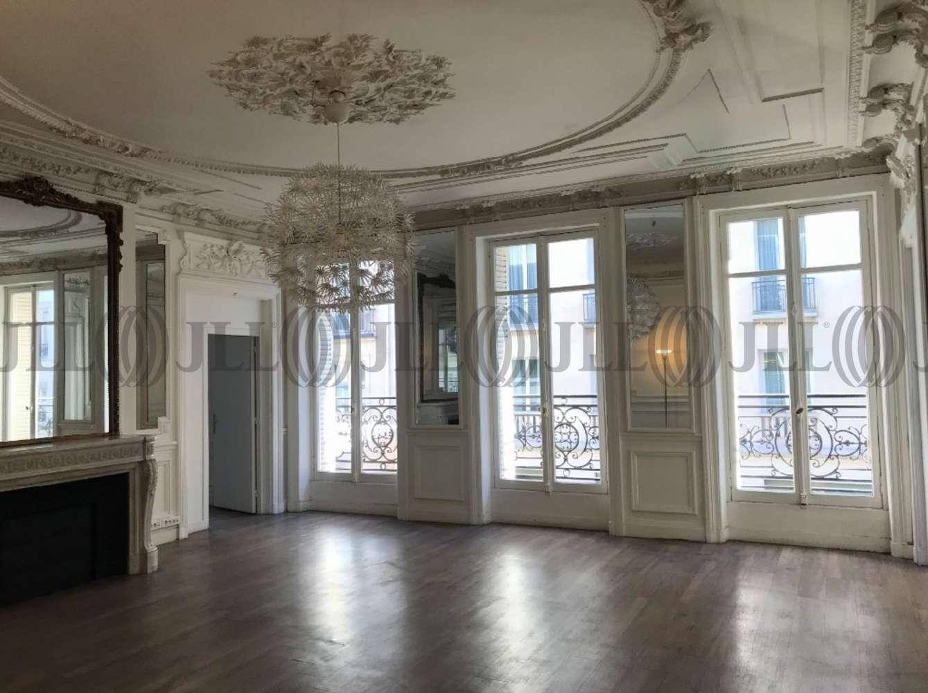 Bureaux Paris, 75008 - 9 RUE PASQUIER - 10905489