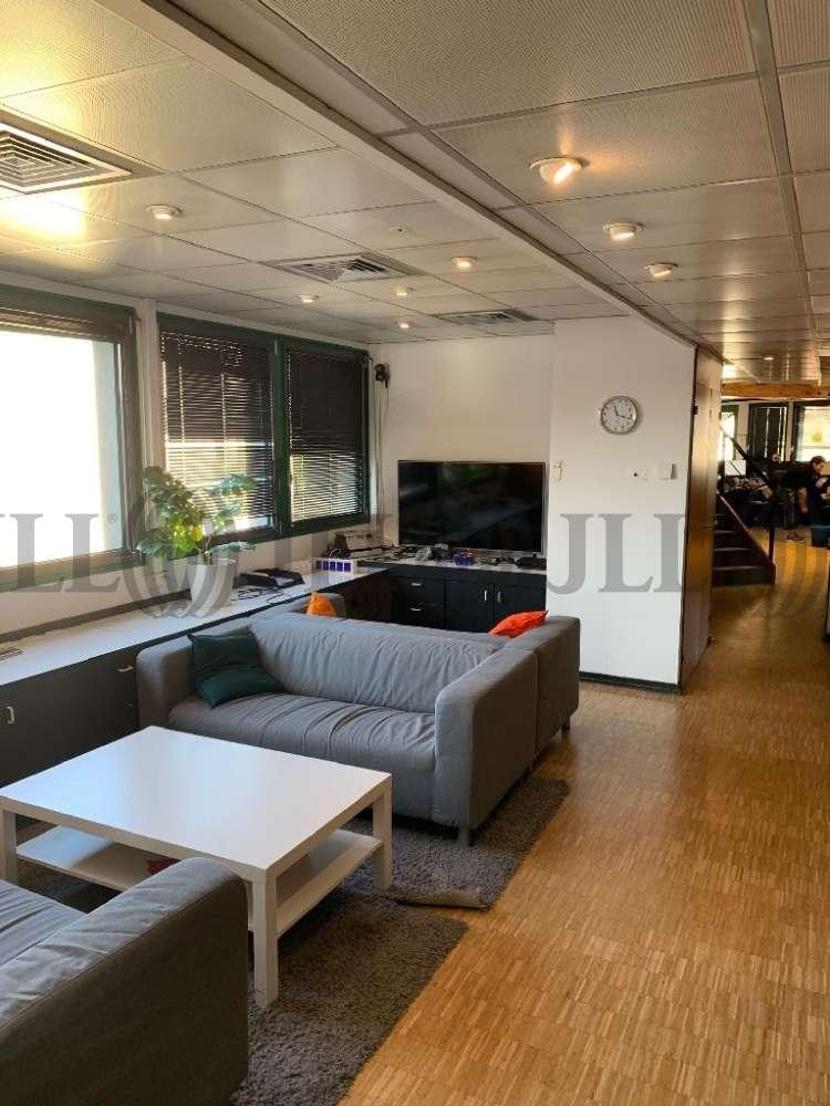 Bureaux Lyon, 69009 - LE TOUR DE SAONE - 10905497