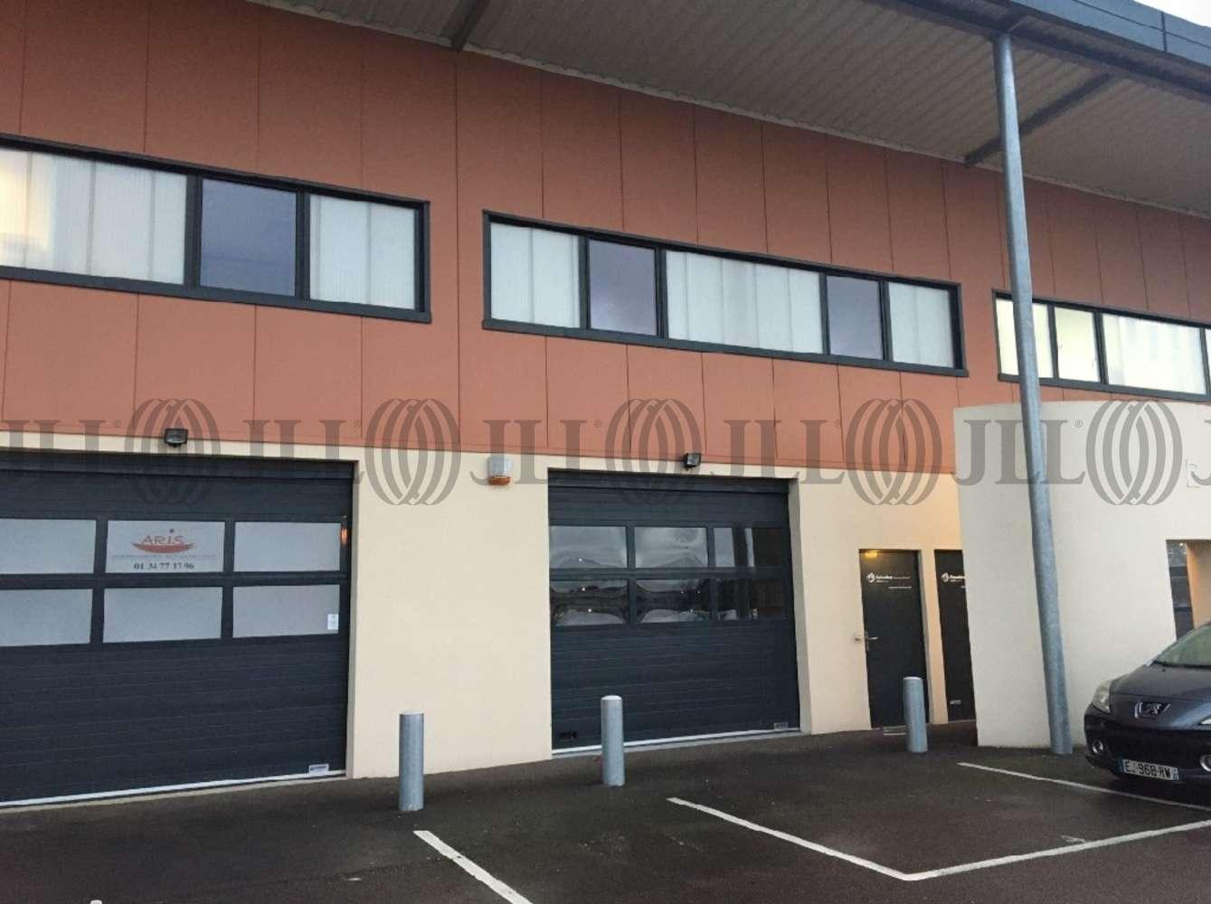 Activités/entrepôt Buchelay, 78200