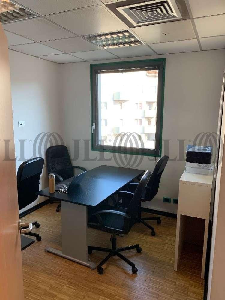 Bureaux Lyon, 69009 - LE TOUR DE SAONE - 10905620