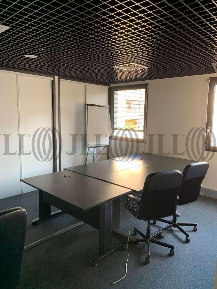 Bureaux Lyon, 69009 - LE TOUR DE SAONE - 10905623