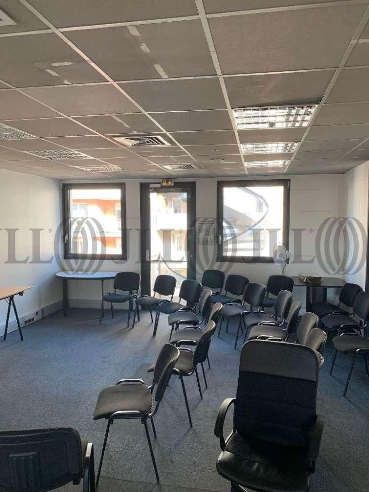 Bureaux Lyon, 69009 - LE TOUR DE SAONE - 10905624
