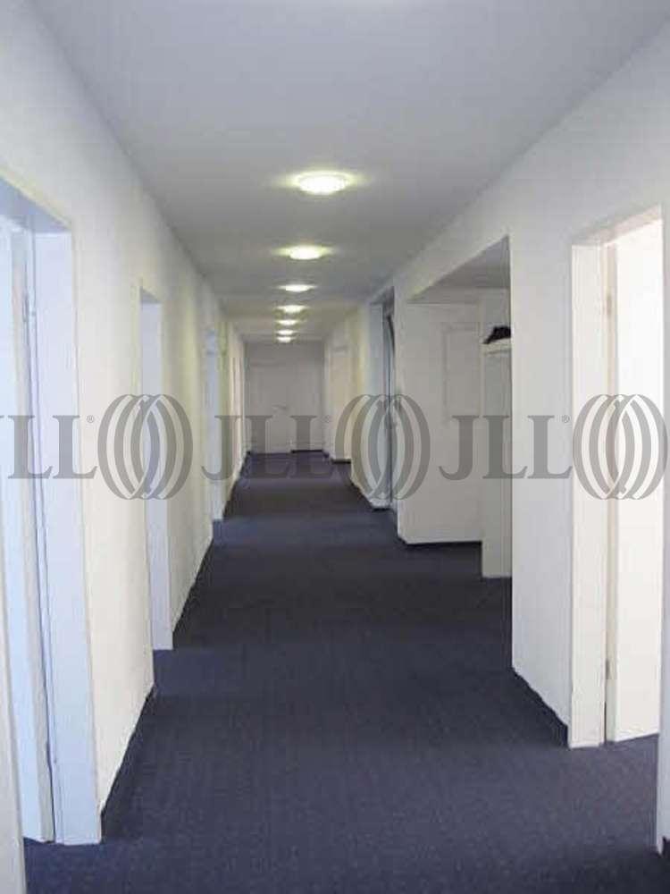 Büros Frankfurt am main, 60311 - Büro - Frankfurt am Main, Innenstadt - F0127 - 10905715