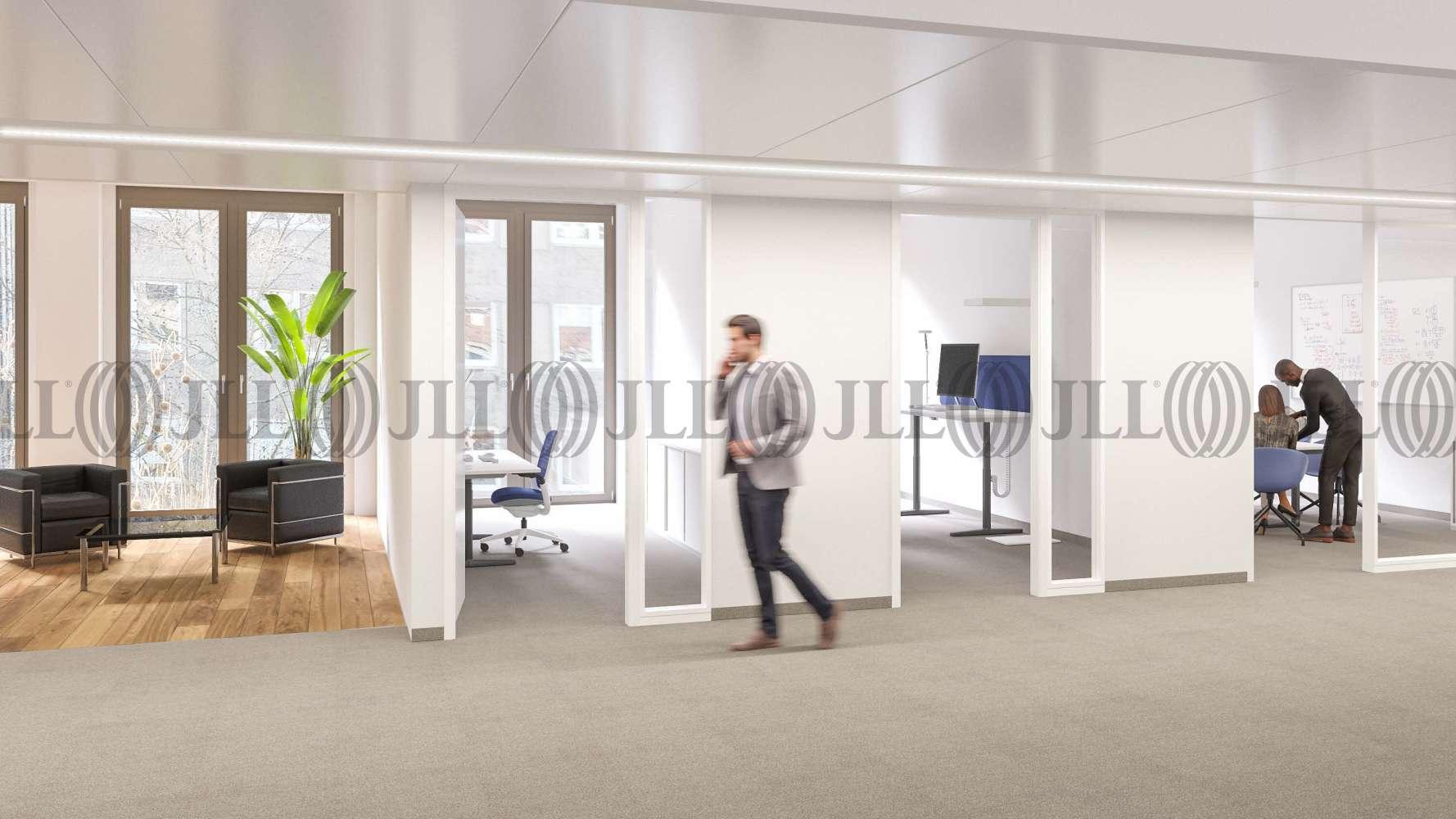 Büros Düsseldorf, 40213 - Büro - Düsseldorf, Altstadt - D2472 - 10905726